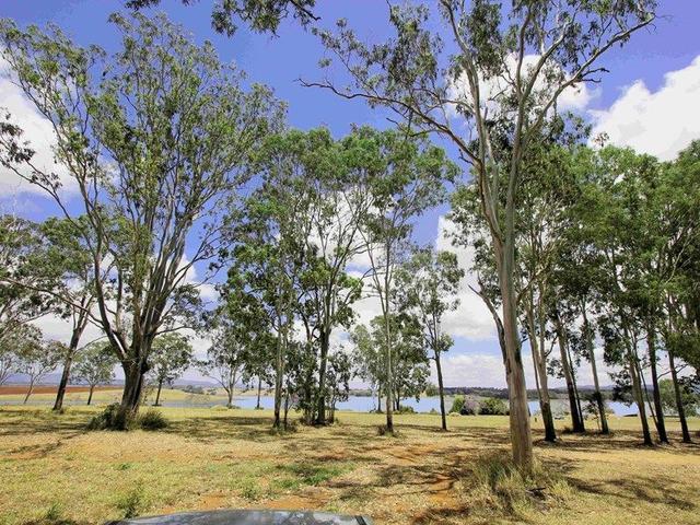 Lot 281 Edgewater Access Road, QLD 4872