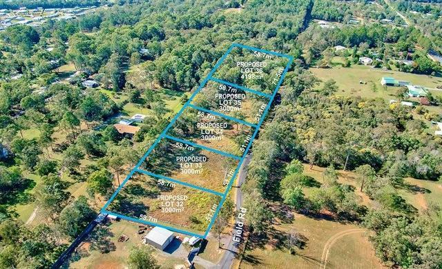 11 (Lot 35) Field Road, QLD 4516