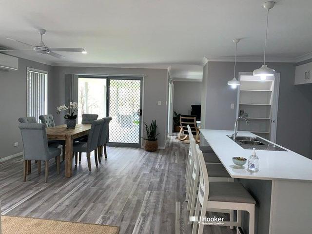 45 Wagtail Drive, QLD 4341