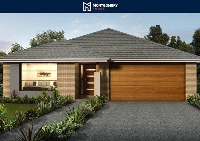 Lot 320 Brentwood Estate, NSW 2322