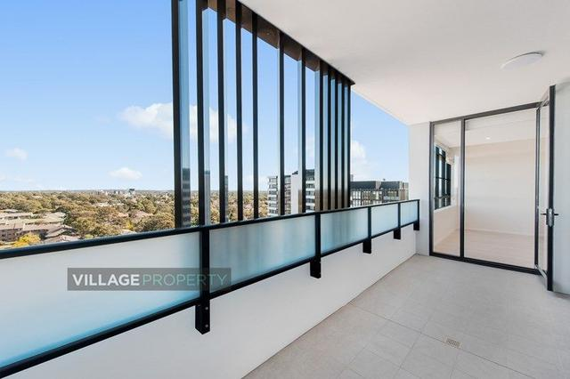 1002/2 Kiln Road, NSW 2232