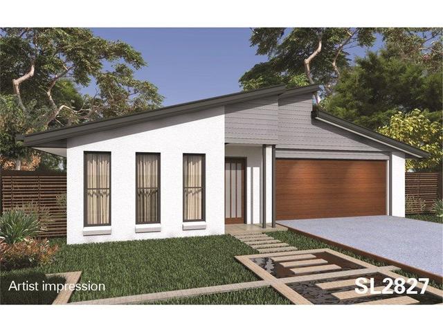 Lot 16 Carrick Place, QLD 4124