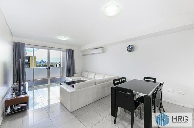 C506/10-14 John St, NSW 2020