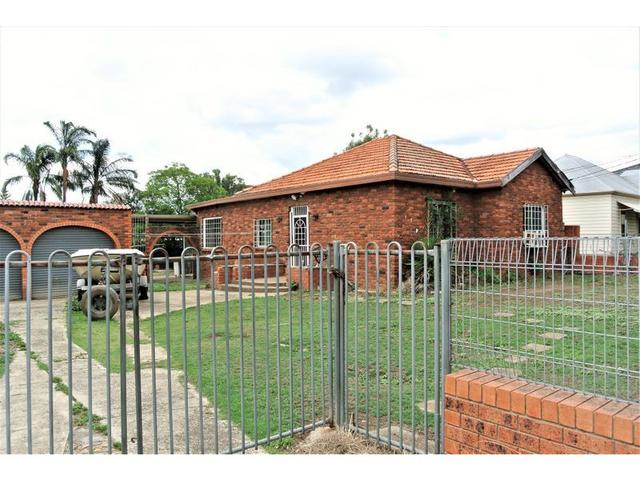 314 Park Rd, NSW 2141