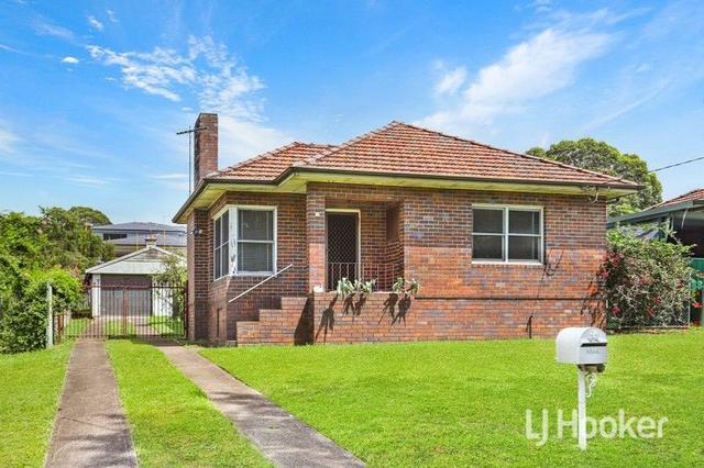 39 Chester Street, NSW 2160