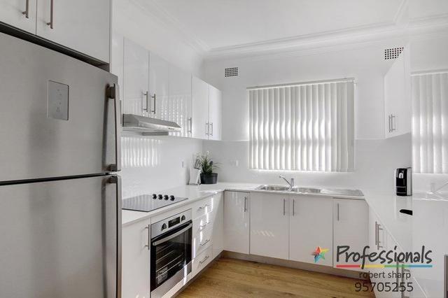3 Eileen Avenue, NSW 2209