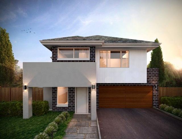 Tallawong Rd, NSW 2155