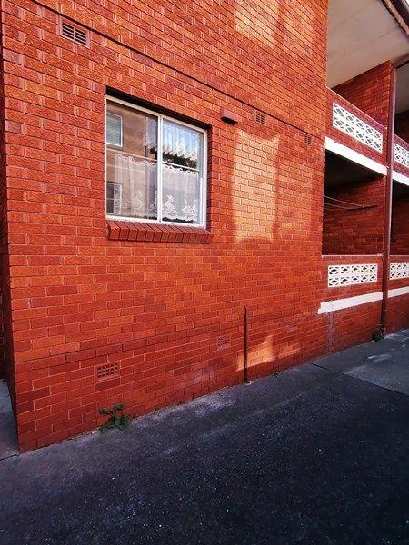 6/119 The Crescent, NSW 2140