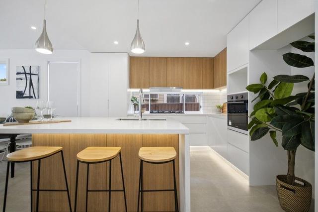 7 Fifth  Street, NSW 2142