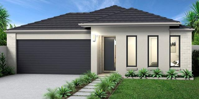 Lot 254 You Yangs Ave, VIC 3222