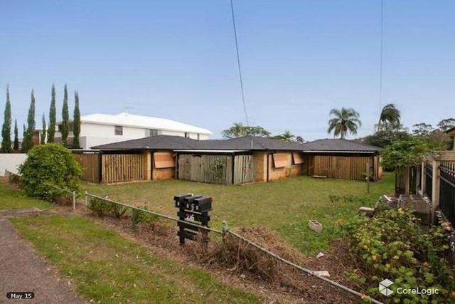 3/216 Station Road, QLD 4109