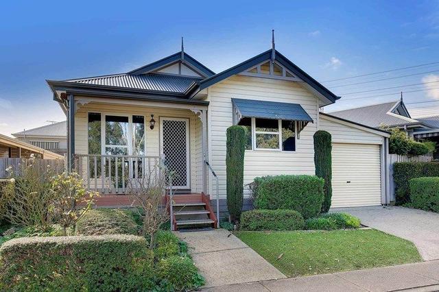 88/639 Ballarat Road, VIC 3020