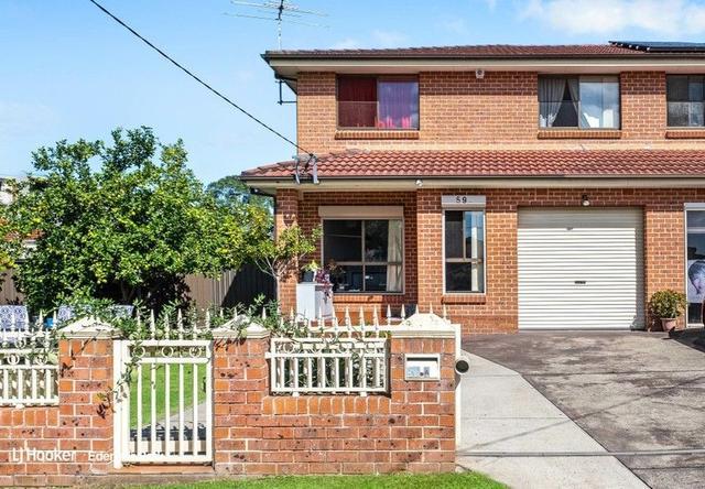 59A Marsden Road, NSW 2170