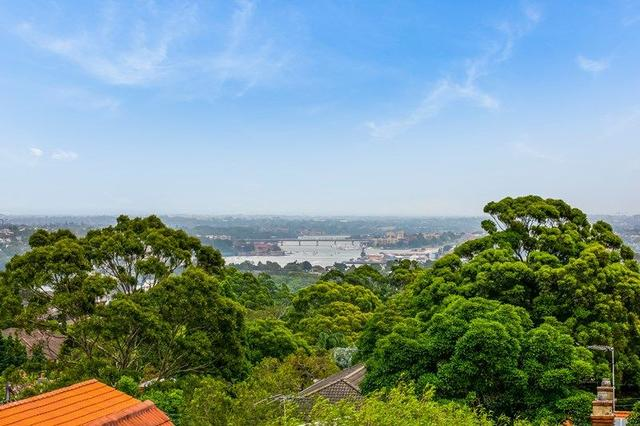 43/236 Pacific Highway, NSW 2065