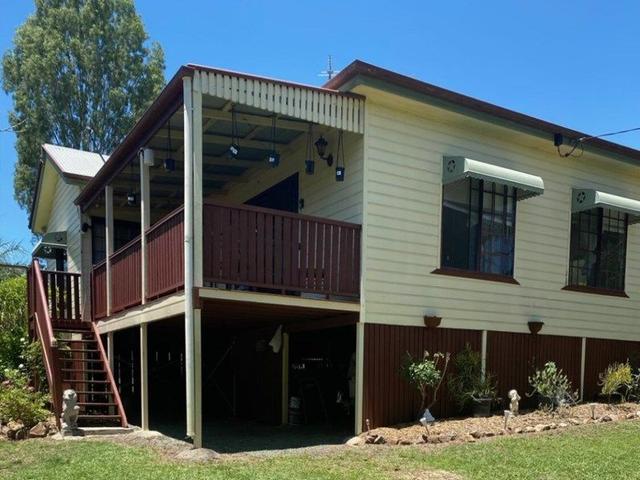 15 Larner Street, QLD 4650