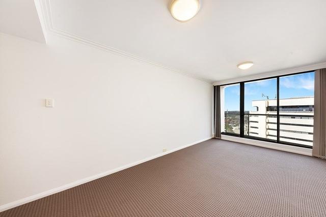 1213/1 Sergeants Lane, NSW 2065