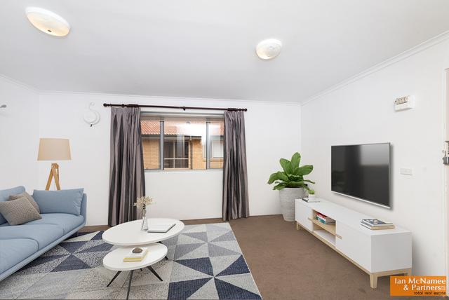 12/70 Uriarra Road, NSW 2620