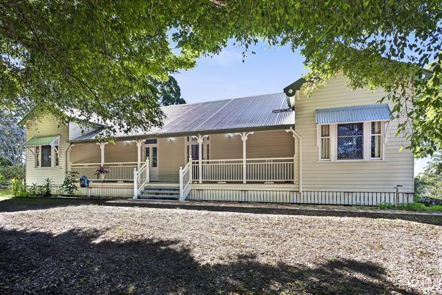 7 Balmoral Road, QLD 4560
