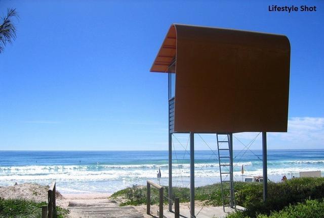 9 Sunfish Lane, NSW 2487