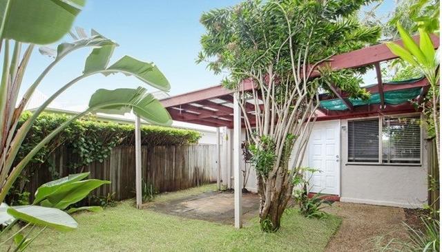 1/6 Scanlan Court, QLD 4556