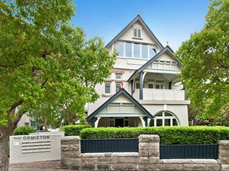 11-27 Carabella Street, NSW 2061