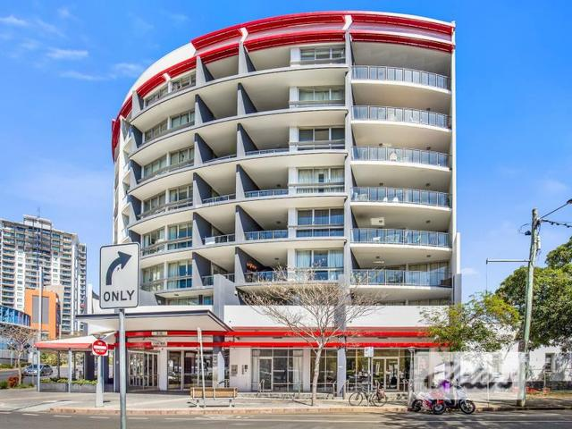 22 Barry Parade, QLD 4006