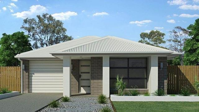 Lot 771 Archibald Street, QLD 4306