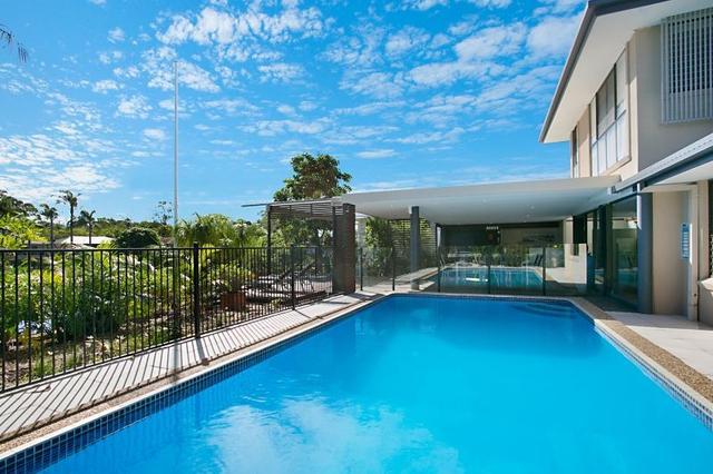 9 Bombala Street, QLD 4218