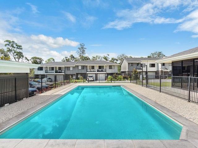65/131 Rockfield  Road, QLD 4077