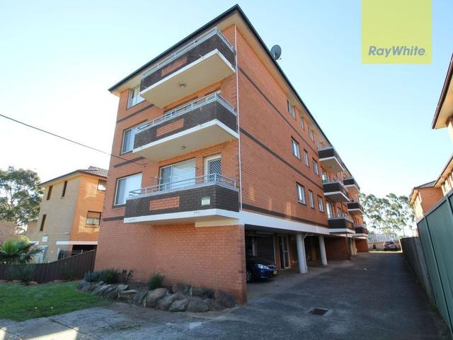 9/15 Bridge Street, NSW 2166