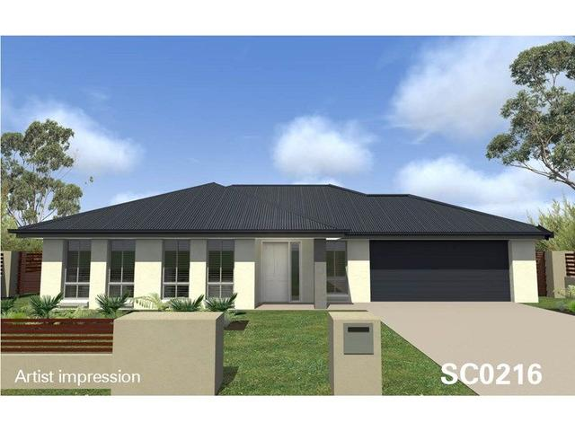 Lot 543/7 Kelvin Court, QLD 4280