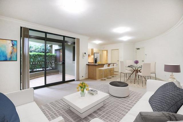3/290-296 Penshurst Street, NSW 2068