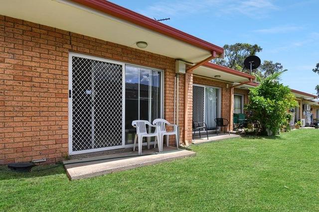 70/4 Wilkins Street, NSW 2199