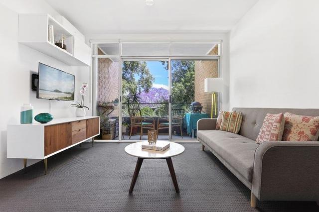 35/268 Johnston Street, NSW 2038