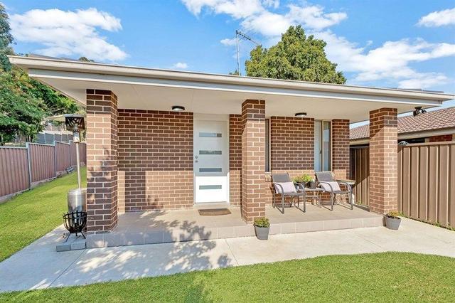 5 Bonney Place, NSW 2767