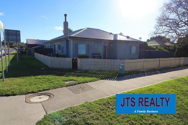 43 Maitland Street, NSW 2333