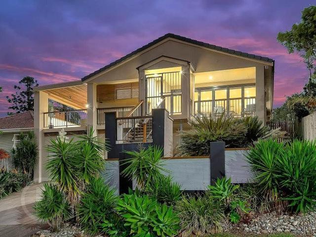 46 Howard Street, QLD 4064