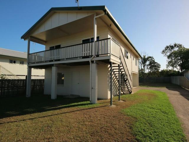 25 Norham Road, QLD 4807