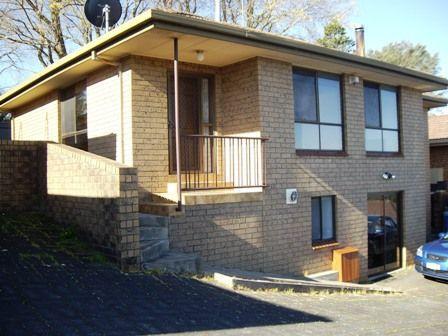 2/7A Hedley Street, SA 5291