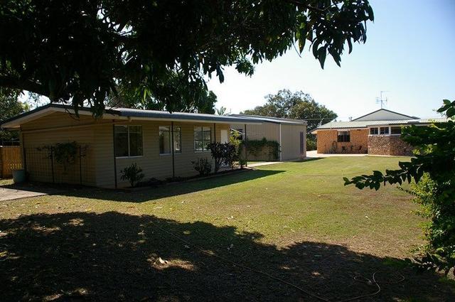 122 Esplanade, QLD 4655