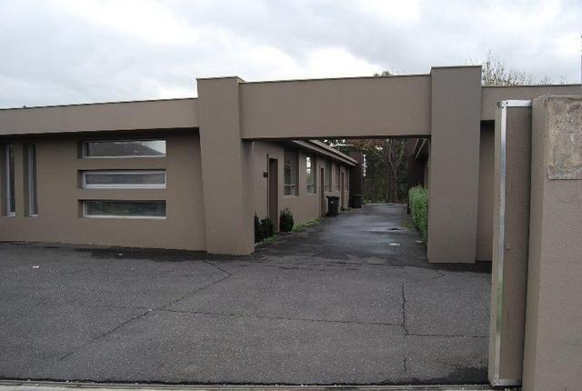 1/51 Anderson Road, VIC 3020