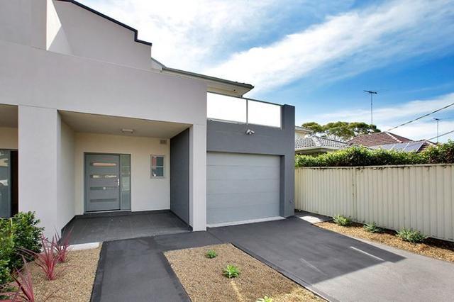 47a Jennings Street, NSW 2036