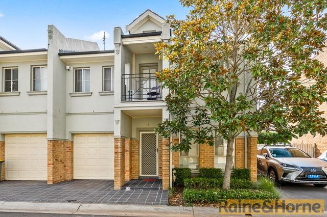 9/6 Blossom Place, NSW 2763