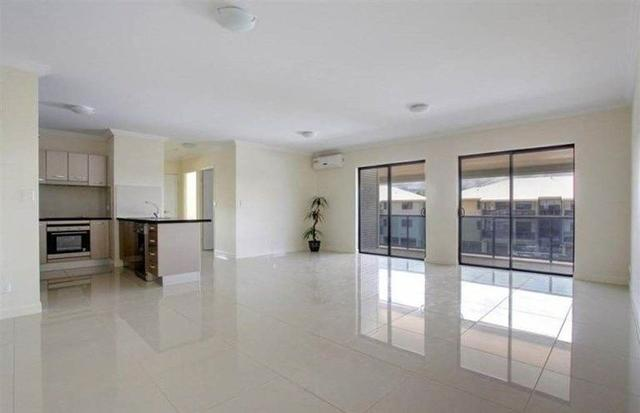 42/319 Angus Smith Drive, QLD 4814