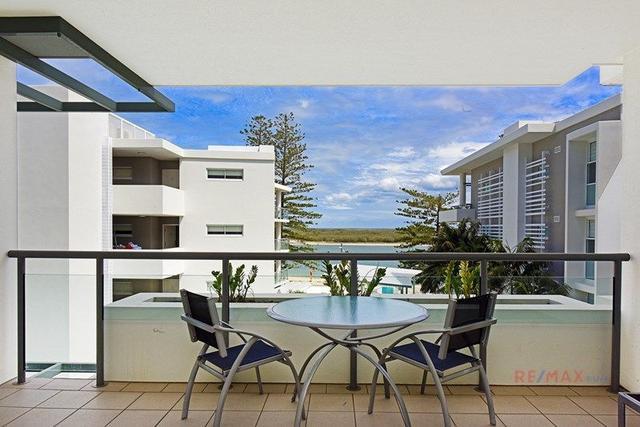 306/10 Leeding Terrace, QLD 4551