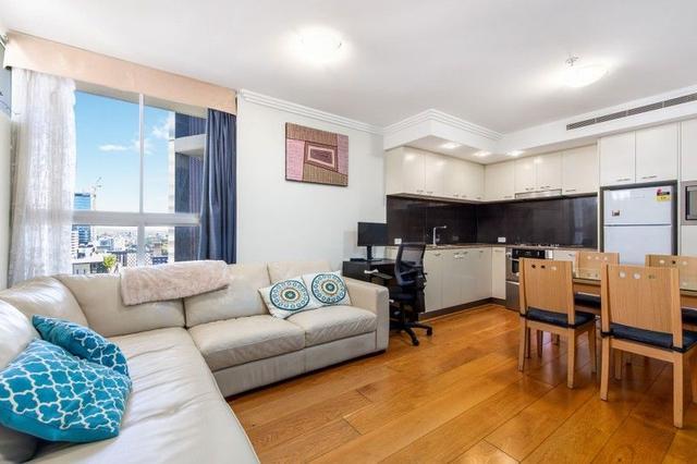 2909/70 Mary Street, QLD 4000