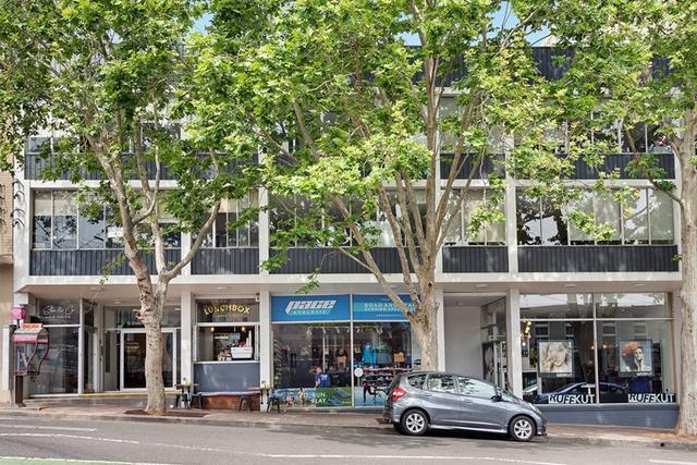 42/6-8 Clarke Street, NSW 2065