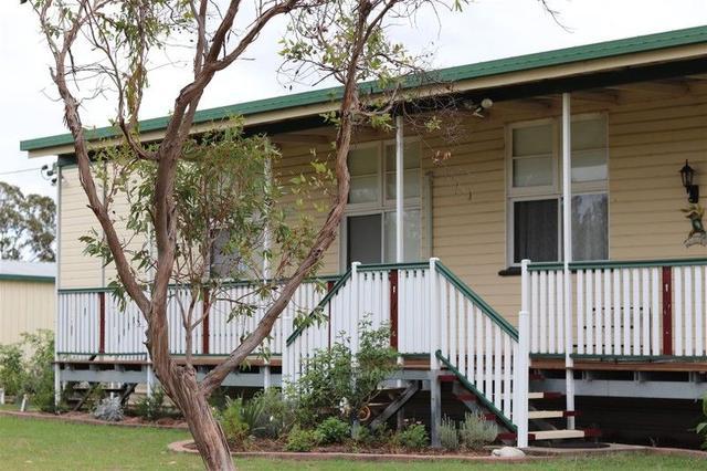 2 Barron St, QLD 4362