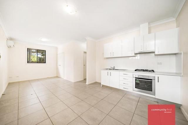 33a Nicholls Street, NSW 2170
