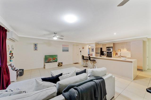 33 Sandhurst Crescent, QLD 4573